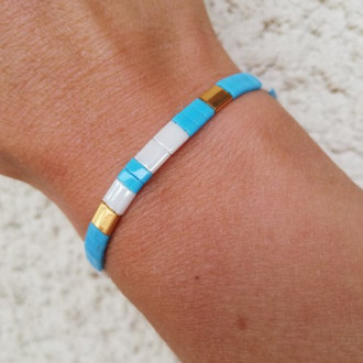 Bracelet NILA