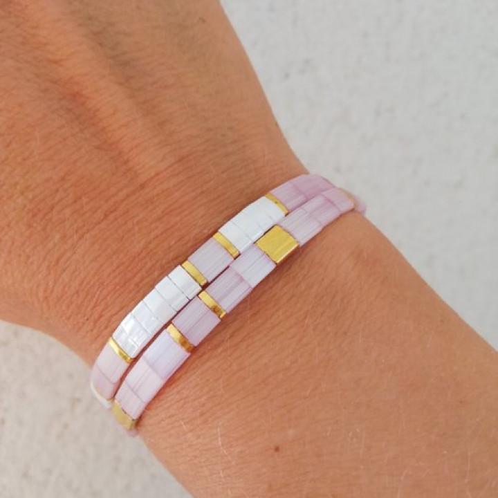 Bracelets NILA