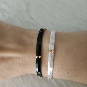 Bracelet PILA