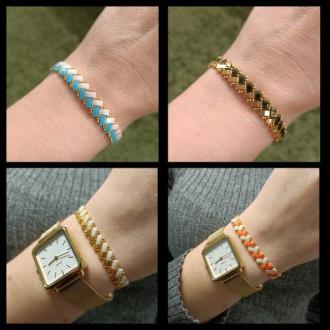 Bracelet AGATHA