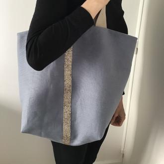 Sac Clo'bag